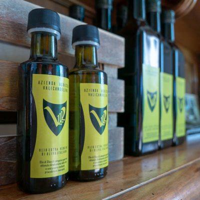 Valicandolina-1120521